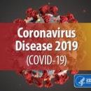 Coronavirus COVID-19 lavoro